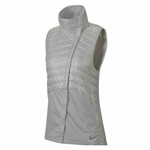 Nike Essential Filled Dri-Fit Vest CU3306-068